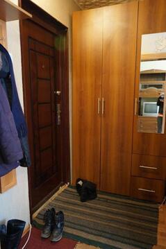 Квартира Связистов 119 - Фото 5