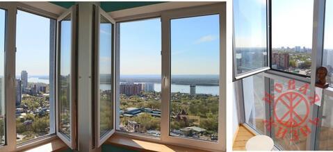 Продажа квартиры, Самара, Ул. 22 Партсъезда - Фото 1