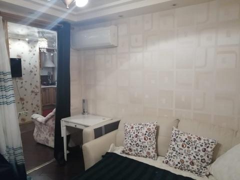 Продажа квартиры, м. Таганская, Малая Калитниковская - Фото 2