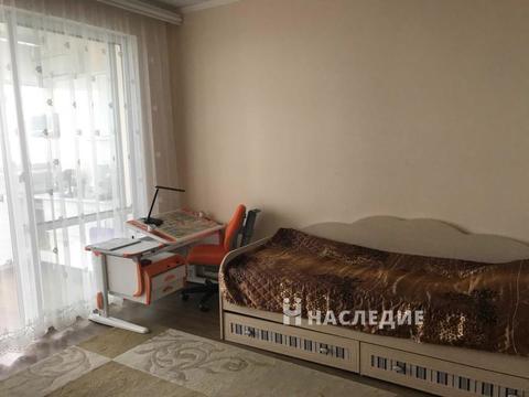 Продается 2-к квартира Войкова - Фото 4