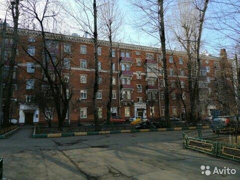 2-к квартира, 67.3 м, 4/5 эт. - Фото 1