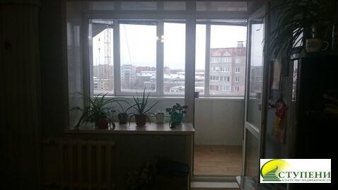 Продажа квартиры, Курган, Рихарда Зорге улица - Фото 4