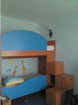 Трехкомнатная квартира в Парковом - Фото 5