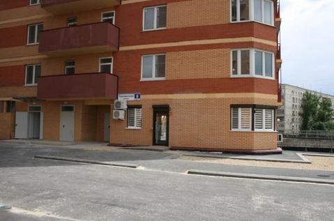 Квартира, ул. Туркменская, д.6 к.1 - Фото 1