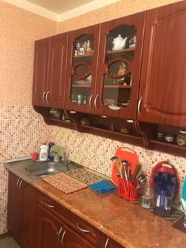 Продам однокомн.квартиру 45,3 кв.м. в Дедовске - Фото 3