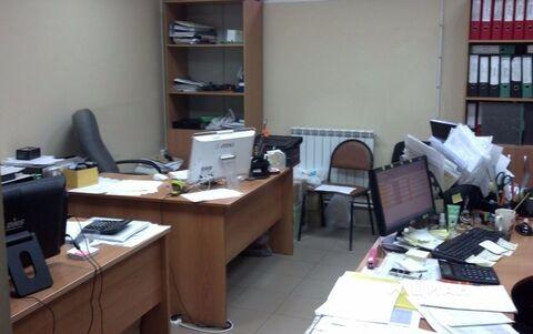 Продажа производственного помещения, Тула, Ул. Скуратовская - Фото 1