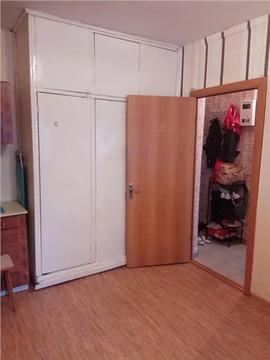 2комн (формата спарка общежитие)Квартира по адресу.Республики 246 - Фото 1