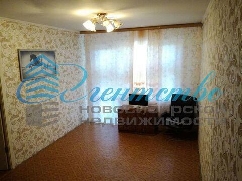 Продажа квартиры, Новосибирск, Ул. Олеко Дундича - Фото 3