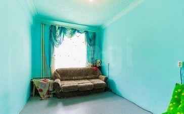 Продажа комнаты, Комсомольск-на-Амуре, Ул. Калинина - Фото 2