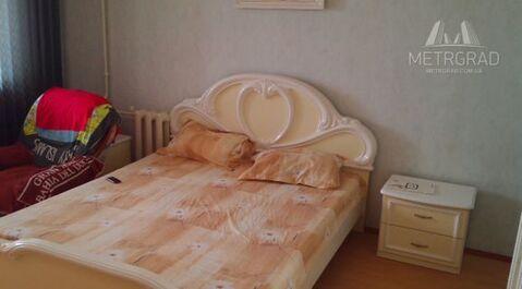 Продажа квартиры, Массандра, Ул. Стахановская - Фото 2