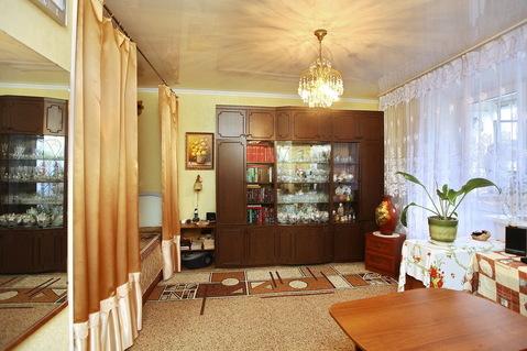 Продажа квартиры, Липецк, Ул. Энергостроителей - Фото 2
