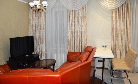 Сдается 2 комнатная квартира, набережная канала Грибоедова д.72 - Фото 2