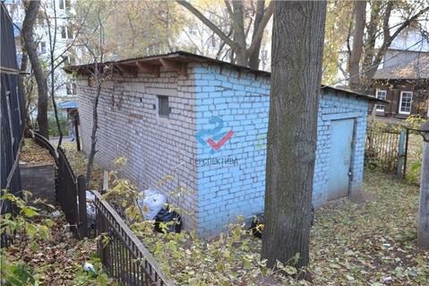 Продажа нежилое помещение 69,6 м2 Тукаева 55а - Фото 1
