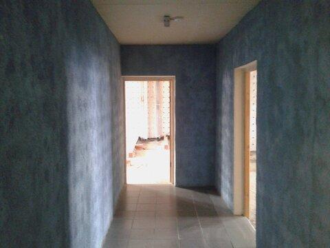 2-х комнатные квартиры со свободной планировкой в новом доме - Фото 4