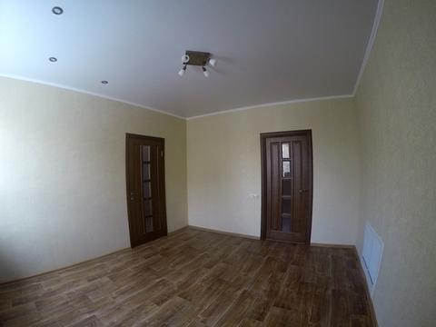 Продается уютная квартира с ремонтом по ул. Калинина 1 - Фото 1