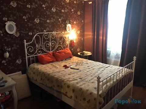 Продажа квартиры, Краснознаменск, Ул. Строителей - Фото 4
