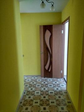Продам 1-ю квартиру в новом кирпичном доме Ярославль - Фото 5
