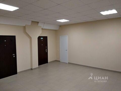 Аренда офиса, Великий Новгород, Реки Гзень наб. - Фото 2