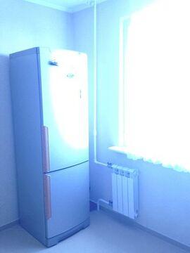 Продажа квартиры, м. Фили, Филевский б-р. - Фото 2