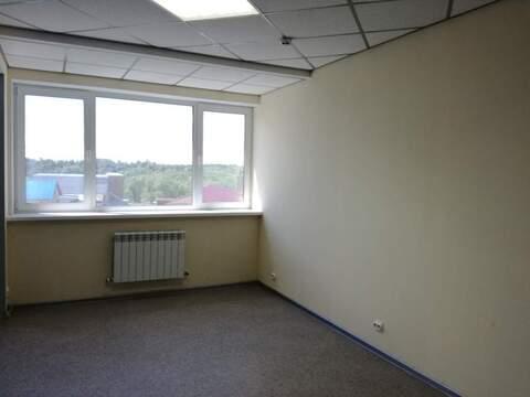 Сдается офис 17 м2, микрорайон Западный - Фото 2