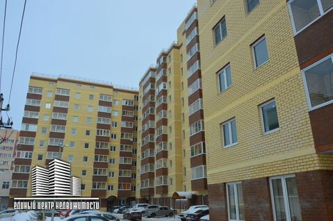 2х к. квартира , г. Дмитров, ул. Сиреневая, д. 1 - Фото 1