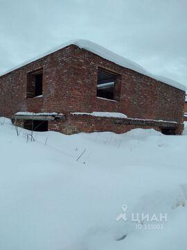 Продажа участка, Кашира, Каширский район, Ул. Березовая - Фото 2