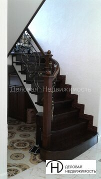 Продажа элитного коттеджа в Ижевске - Фото 5