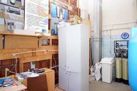Снять офис склад интернет магазин в Москве - Фото 1