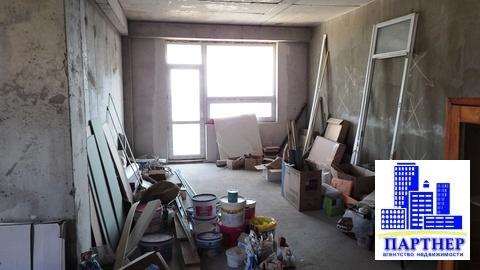 Квартира в Ялте на ул.Свердлова - Фото 3