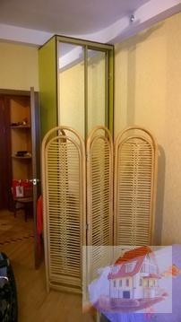 2 комнатная сталинка в центре с ремонтом - Фото 1
