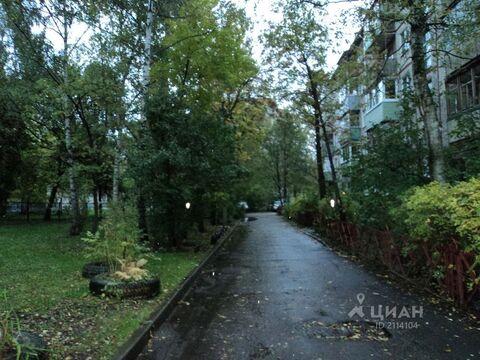 Продажа квартиры, Ярославль, Ул. Ухтомского - Фото 1