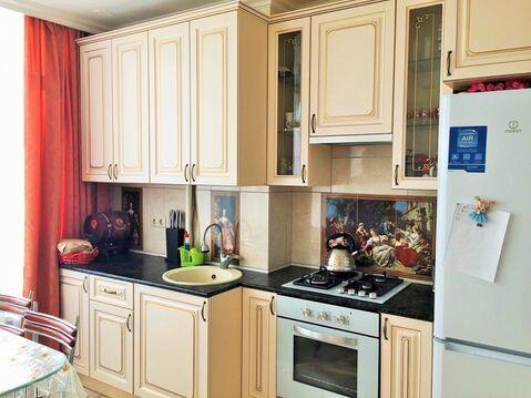 Продажа квартиры, Ялта, Ул. Ореховая - Фото 4