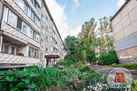 Квартира, ул. Громова, д.38 - Фото 5