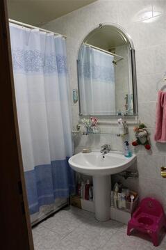 Продажа квартиры, Иркутск, Ул. Трудовая - Фото 2