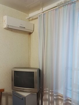 Продажа 1-комнатной квартиры, 25 м2, Ленина, д. 109а, к. корпус А - Фото 3