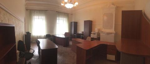 Офис На Долгоруковской 55 кв.м - Фото 2