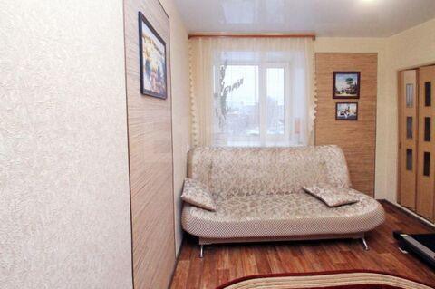 Продам квартиру с хорошим ремонтом - Фото 2