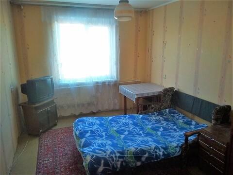 Комната Салавата Юлаева, 17а - Фото 5