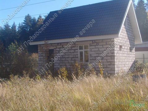 Киевское ш. 30 км от МКАД, Зверево, Дом 240 кв. м - Фото 4