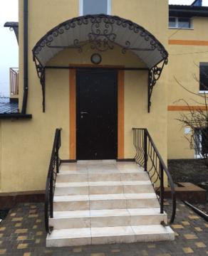 Продажа готового бизнеса, Симферополь, Ул. Севастопольская - Фото 2