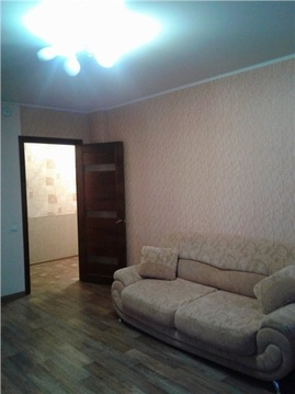 Аренда квартиры, Брянск, Ул. Бежицкая - Фото 2