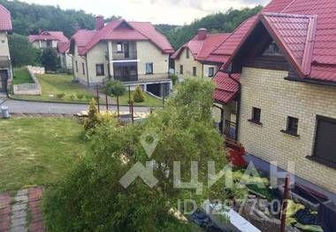 Продажа дома, Светлогорск, Светлогорский район, Березовый пер. - Фото 1