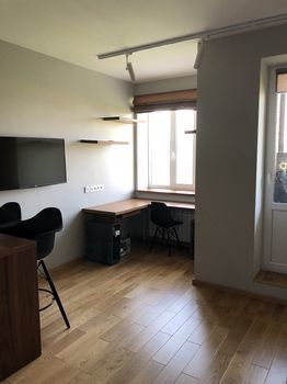 Продажа квартиры, Видное, Ленинский район, Улица Олимпийская - Фото 1