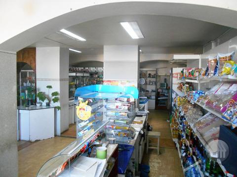 Продается нежилое здание, ул. Молокова - Фото 3