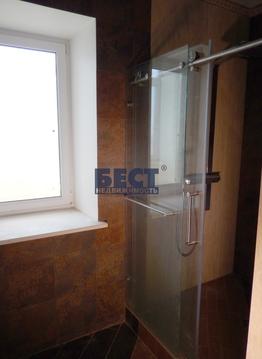 Продам 2-к квартиру, Москва г, Нижегородская улица 84к1 - Фото 3