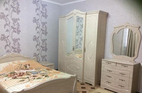 Аренда дома, Ростов-на-Дону, Ул 12-го Декабря - Фото 4
