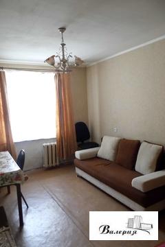 Продается хорошее общежитие - Фото 2