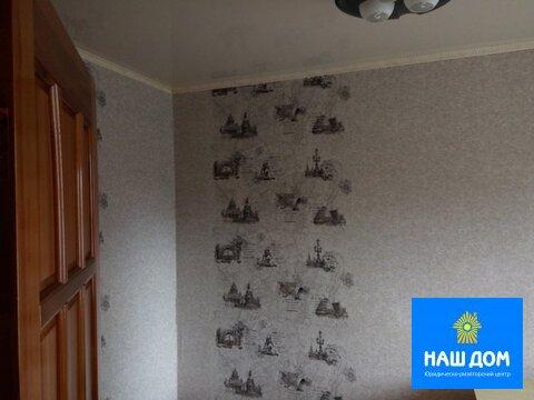 Четырехкомнатная квартира: г.Липецк, Депутатская улица, д.54 - Фото 3