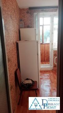 2-комнатная квартира в поселке Красково рядос с ж\д станцией - Фото 5