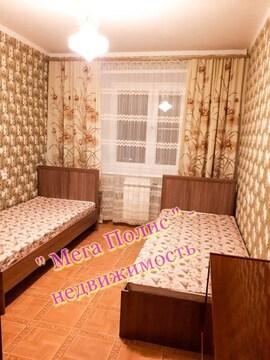 Сдается 2-х комнатная квартира 50 кв.м. ул. Аксенова 15 на 4 этаже. - Фото 3